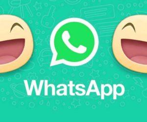 como crear stickers para whatsapp