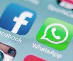 como hacer grupos de whatsapp