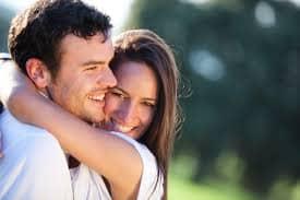 como amar a tu pareja