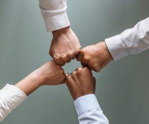 tramites para crear una asociación